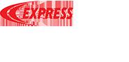 Công ty chuyển phát nhanh Tín Thành  UY TÍN trong cả nước
