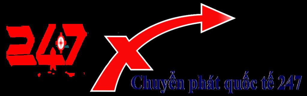 dich-vu-chuyen-phat-nhanh-247-co-tot-khong