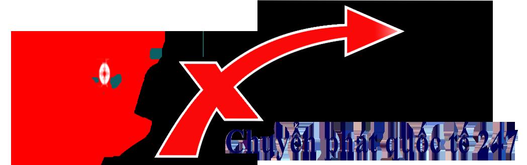 dich-vu-chuyen-phat-nhanh-247-co-tot-