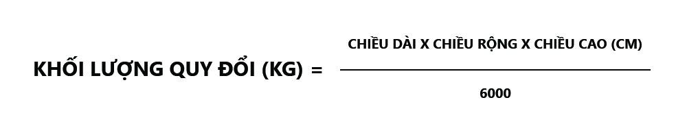 cach-tinh-khoi-luong-khi-chuyen-phat-nhanh-quoc-te1